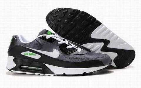 nike air max 1 fille pas cher