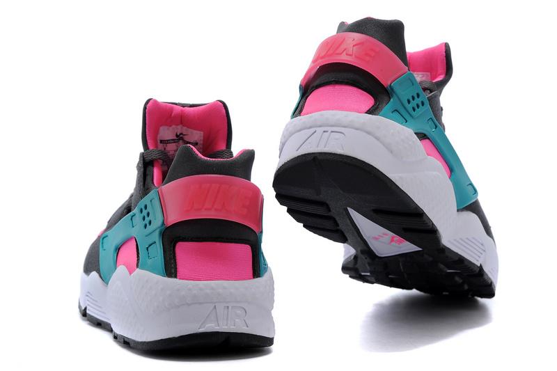 Garcon Cher Garcon Cher Pas Huarache Huarache Pas Nike Huarache Nike Garcon Nike dtsQhrC